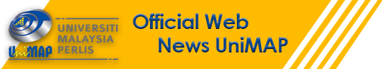 Berita@News UniMAP